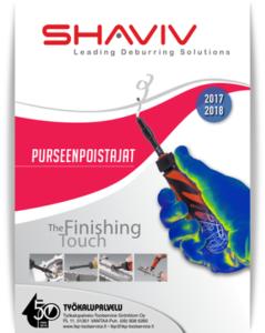 Shaviv-Purseenpoistajat_snadi